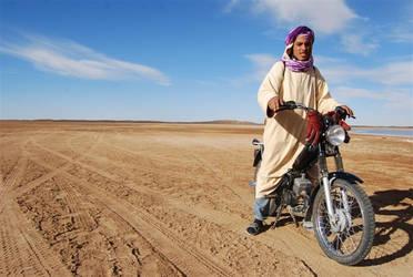 marrocos_10 dias by vertigovab
