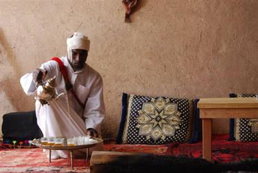 marrocos____10 dias by vertigovab
