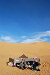 marrocos_____10 dias by vertigovab