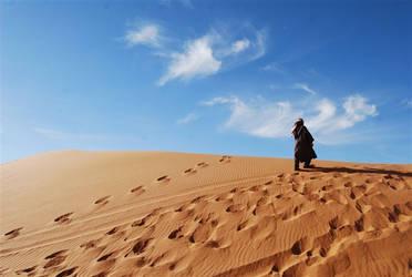 marrocos_10 dias_mobarak by vertigovab