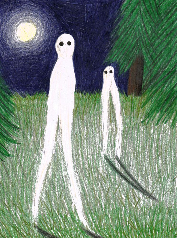 Los rods....Criaturas de otra dimension Nightcrawlers___stick_aliens_by_kuramaloverbunny-d5mt9ou