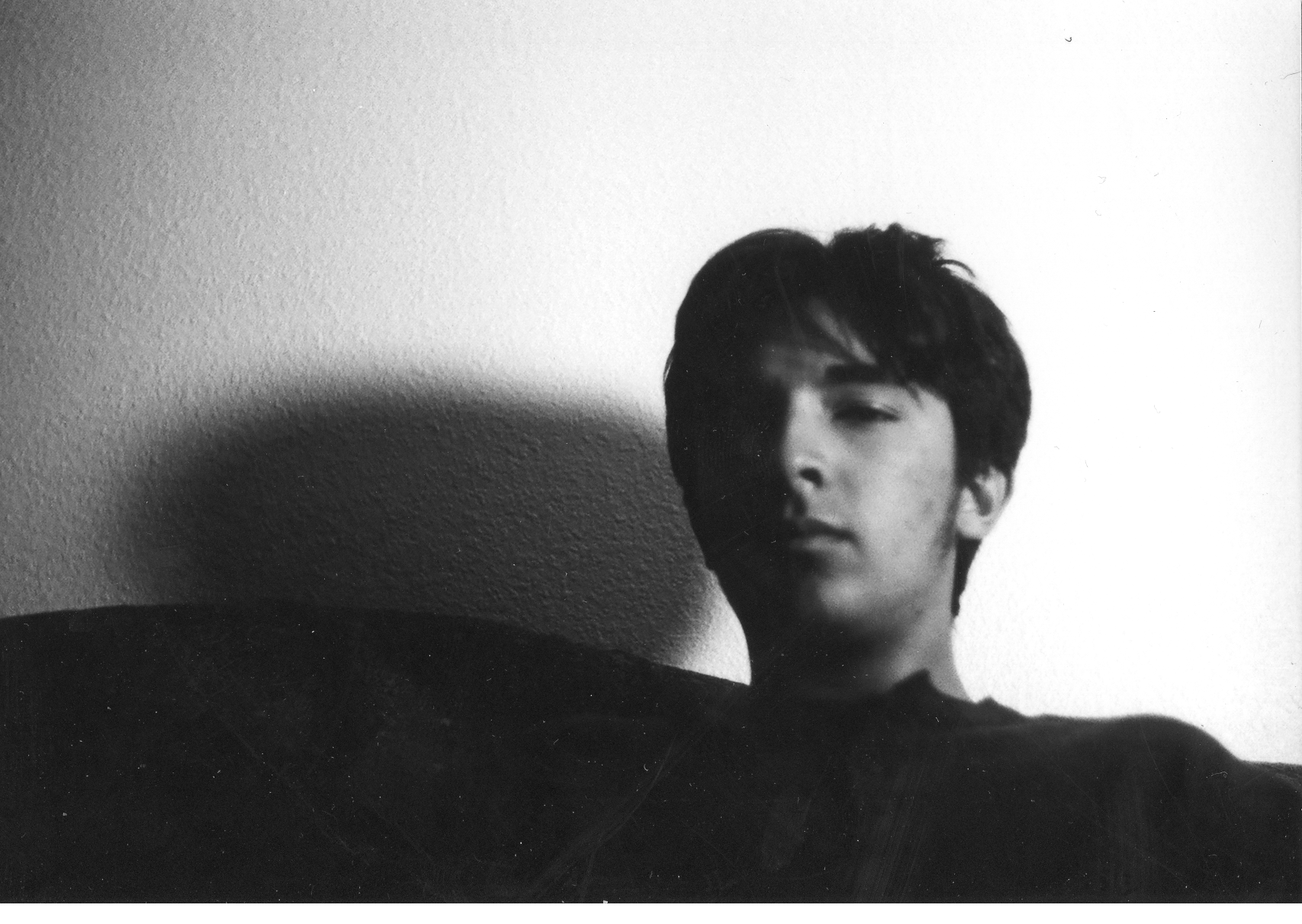 File5's Profile Picture