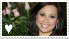 Lea Salonga Fan Stamp by NatureTheZafara