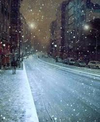 .:winter night II:.