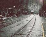 .: winter story :.