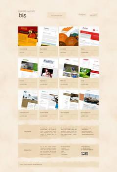 www.maciejbis.net :modifed: