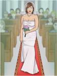 Hypno Bride