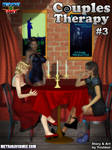 Couples Therapy issue 3