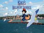 Kiki's Delivery Service wp