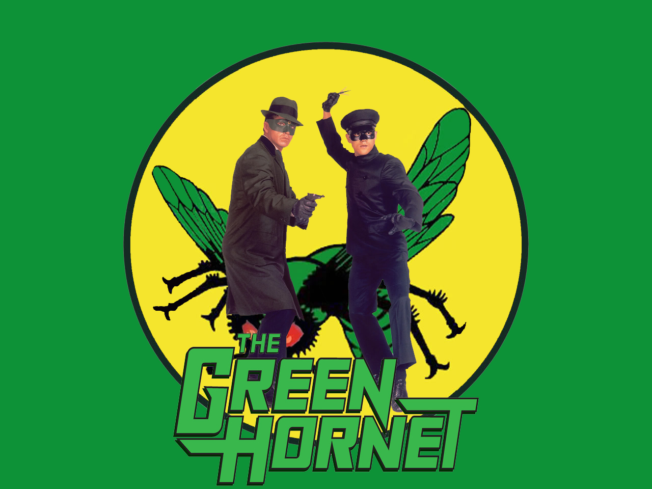 green_hornet_tv_wallpaper_by_swfan1977-d33zut3.jpg