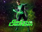 Green Lantern movie wp