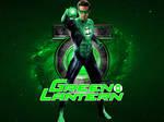 Green Lantern movie wp 2