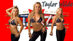 Taylor Wilde wp