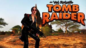 Val-Raiseth Tomb Raider wp 3 by SWFan1977