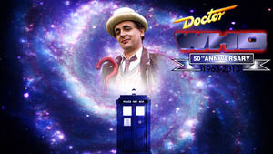 The 7th Doctor wp