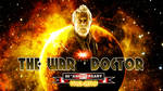 The War Doctor wp
