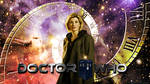13th Doctor wp