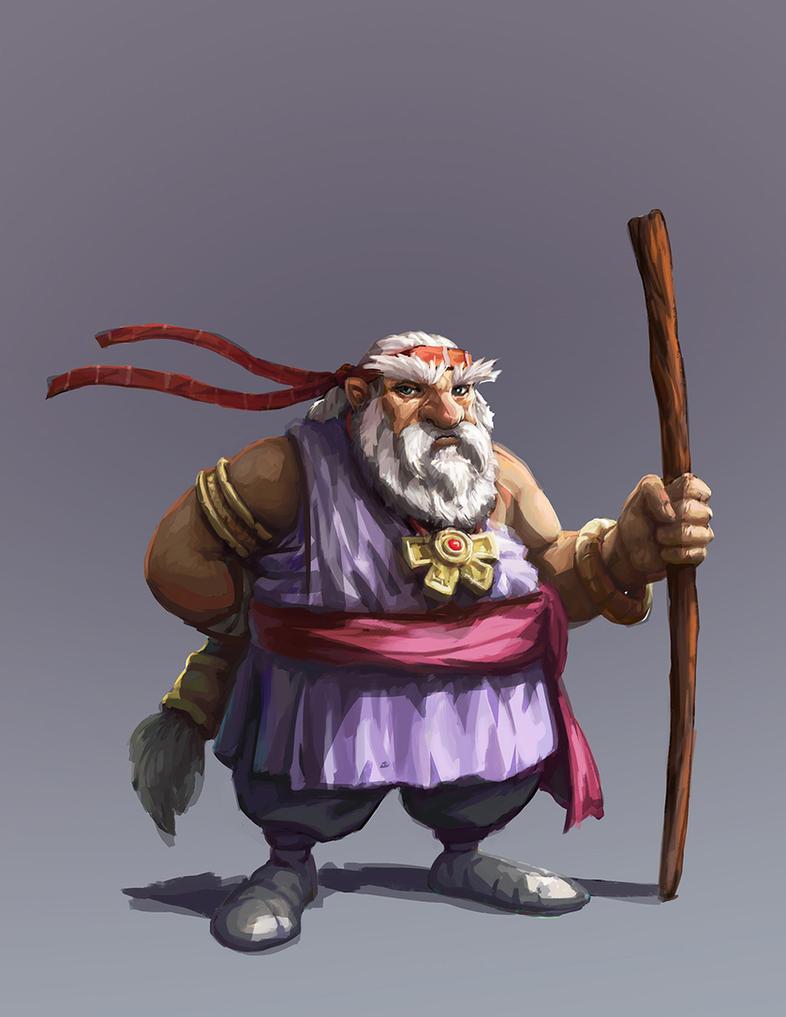 dwarf_cleric_by_joeshawcross-dbyx5ng.jpg