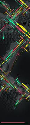 last tags Geometric_by_cloeryu-d5rar0w