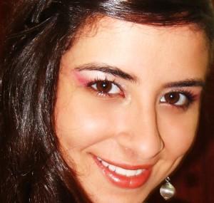 lenaravenclaw's Profile Picture