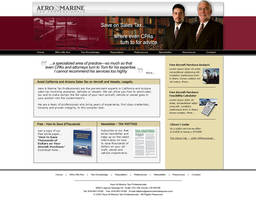 Aero-marine-tax-pros
