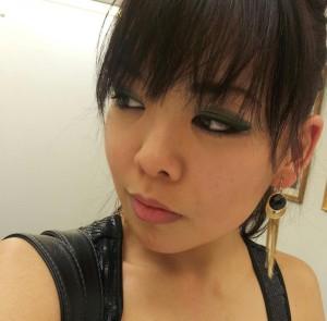 LiuAnQi's Profile Picture