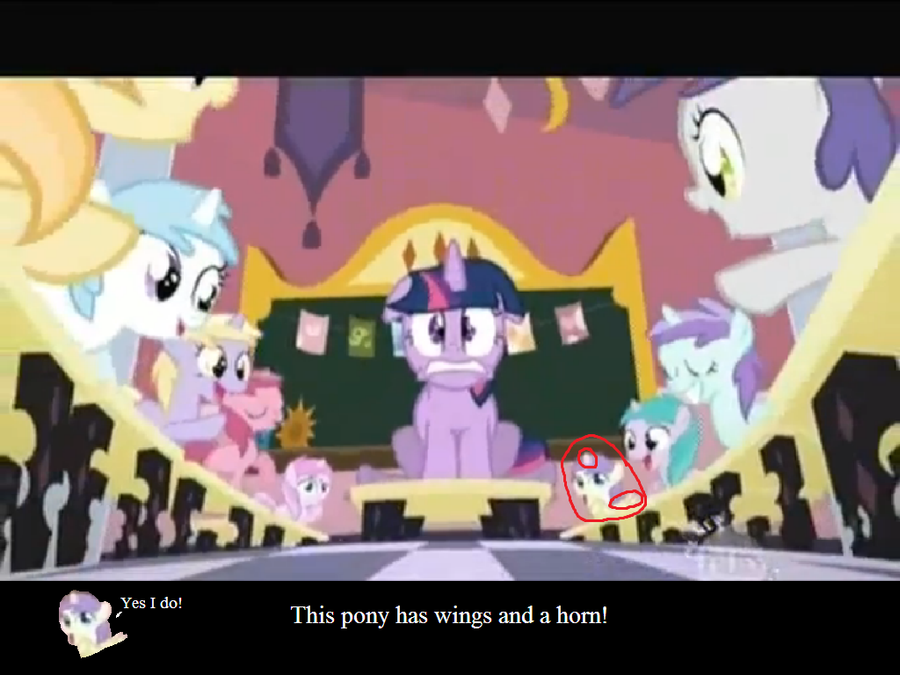 carbon dating mess ups in my little pony