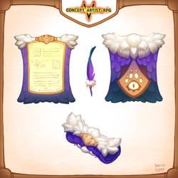 RPG concept 2