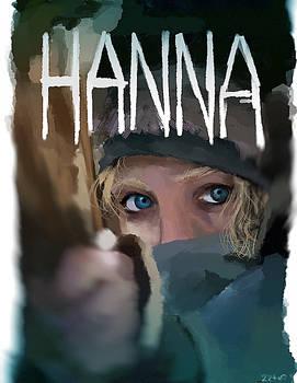 Hanna :P