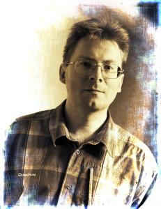 Marqoni's Profile Picture