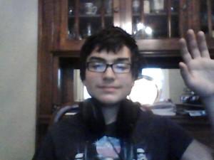 MrYolomolosreturn's Profile Picture