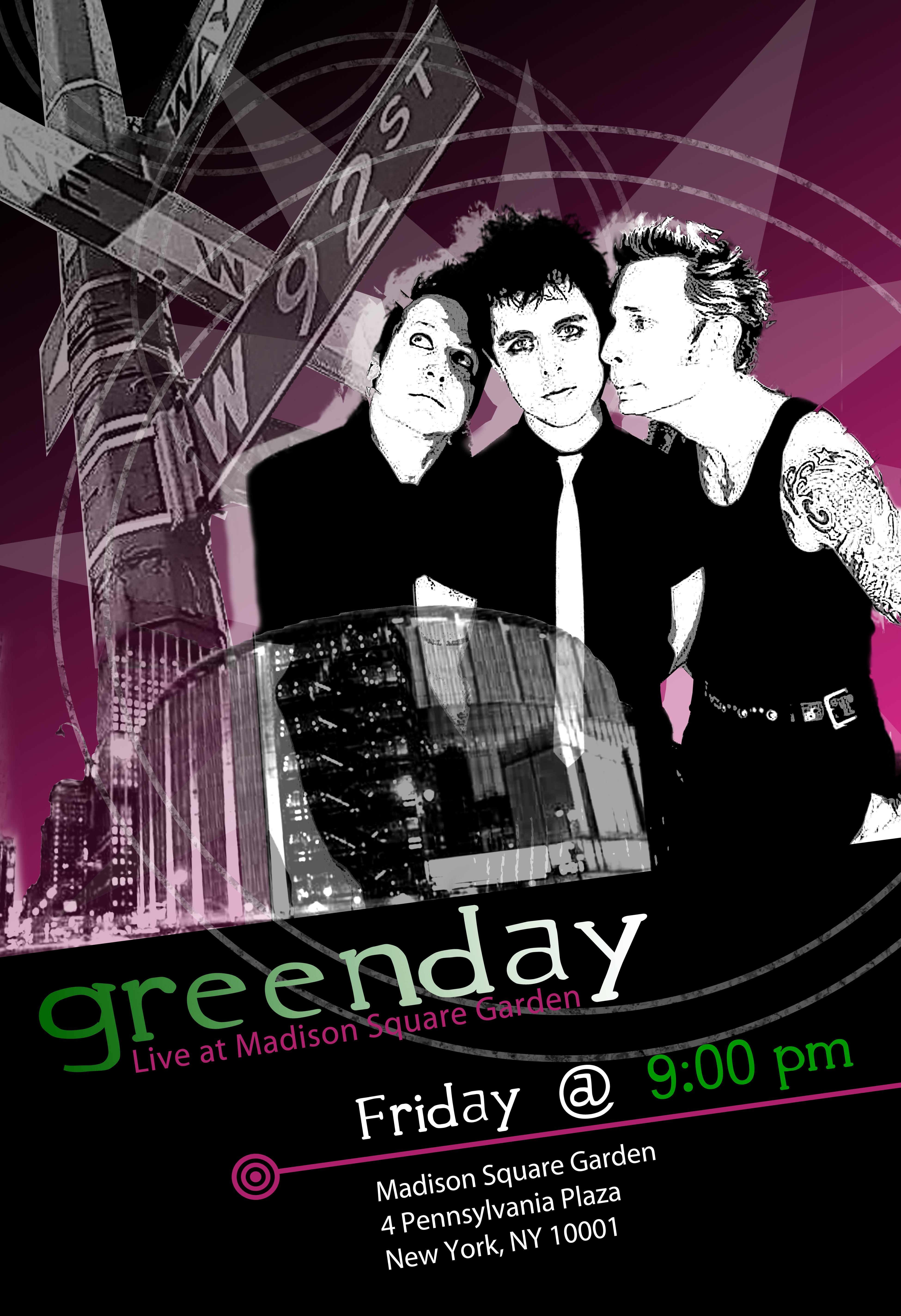 Greenday_Poster_by_Meggz86.jpg