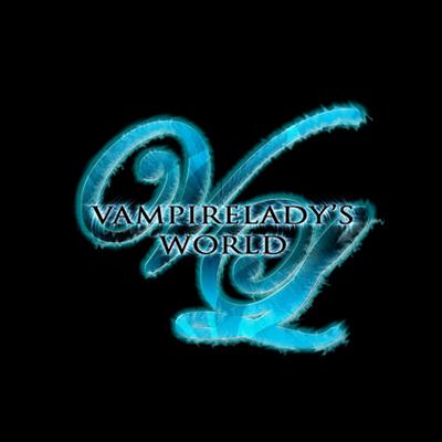 VampireLady's Profile Picture