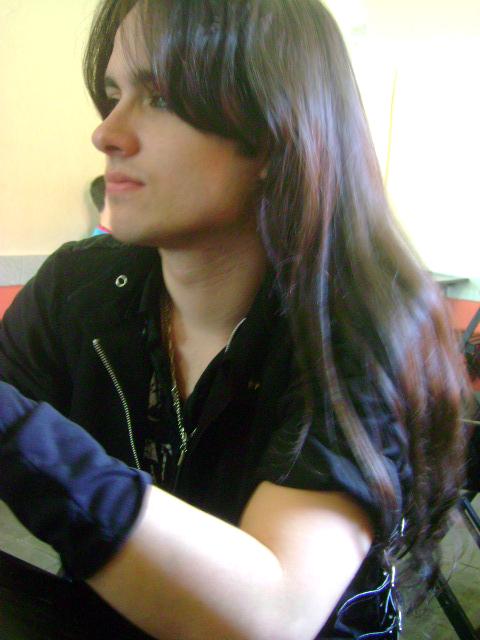 Balduf's Profile Picture