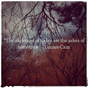 Quote #219