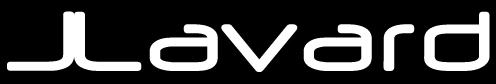 JLavard by KoVa