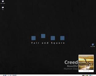 My Desktop_16-04-09 by KoVa