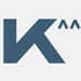 KoVaLogo_K by KoVa