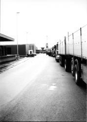 Truckline by KoVa