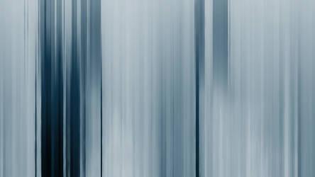 BlueStripes HD by KoVa