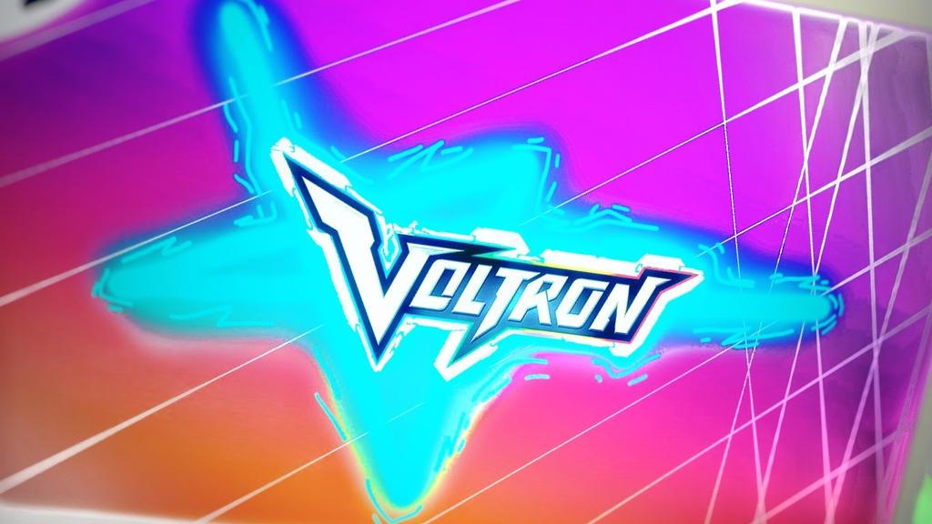Voltron Event Photoshop Remake By Euredmon On Deviantart - robloks ivent voltron roblox event