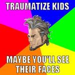 999 Advice Meme No. 6