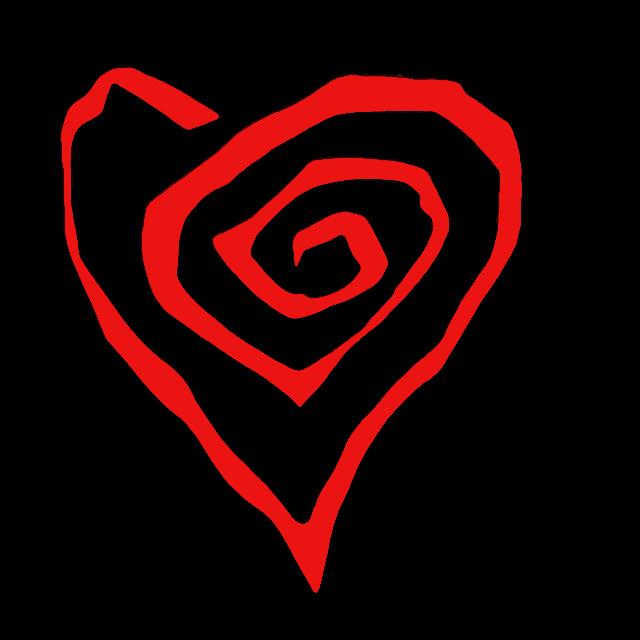 Marilyn Manson Heart Tattoo: Top Marilyn Manson Logo Backgrounds Images For Pinterest