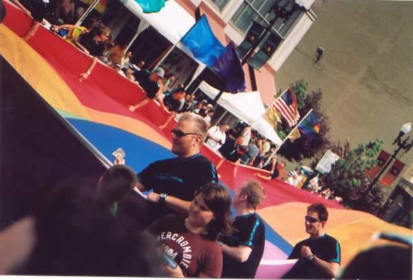 Pride Vs Prejudice by Littlelion225