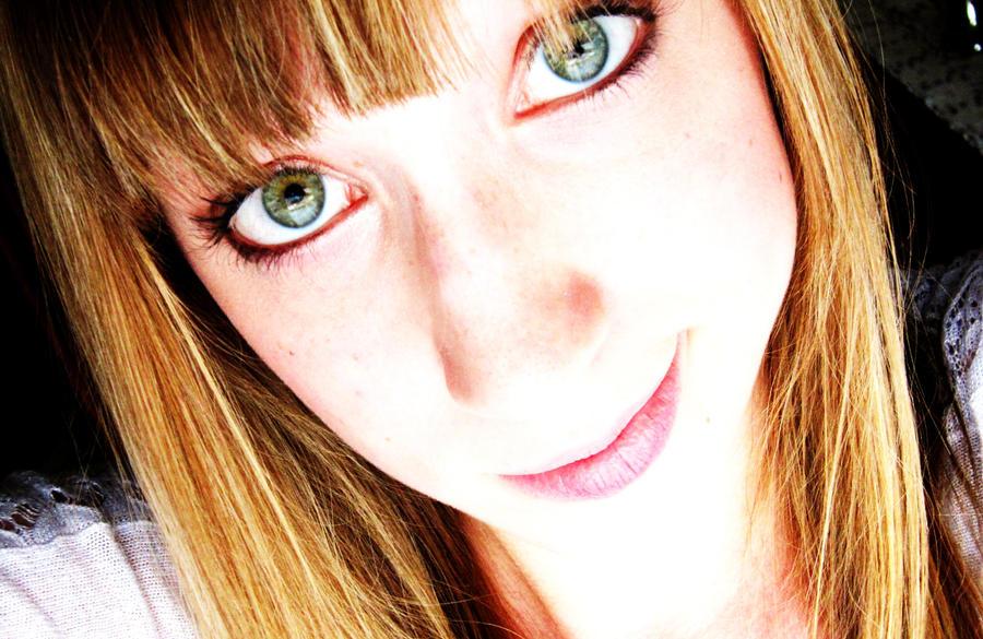 xAirix's Profile Picture