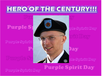 Hero of the Century by IAmTheUnison