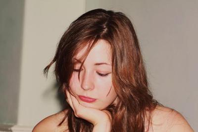 kunoichi-me's Profile Picture