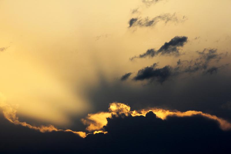 sky by Nadia-photography