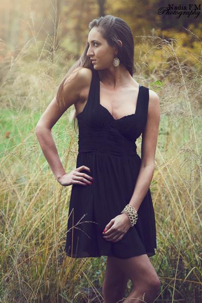 Adelina by Nadia-photography