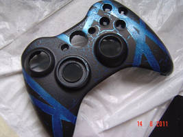 xbox controller by AIM2790